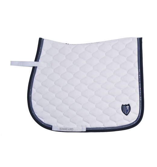 ARA COOLMAX SADDLE PAD