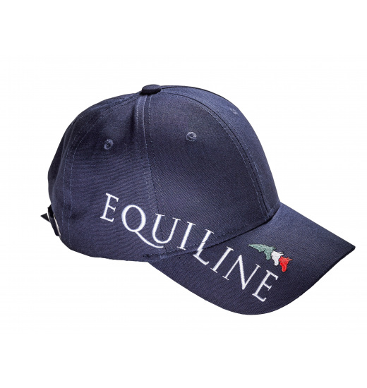 Equiline EQUILINE CZAPKA UNISEX