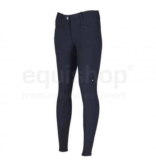 CEDAR LADIES X-GRIP BREECHES - 11 in category: breeches for horse riding
