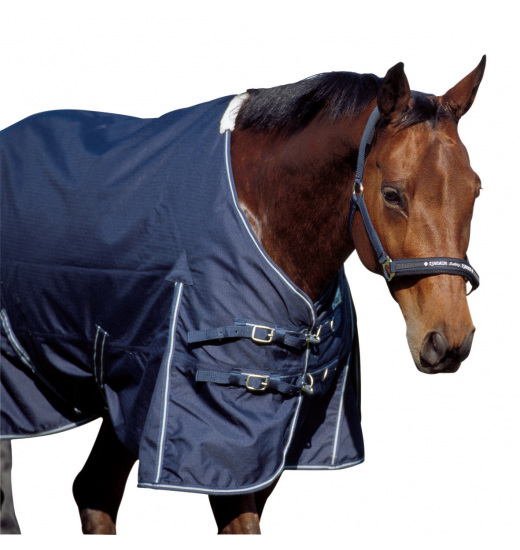 STABLE RUG 300 G