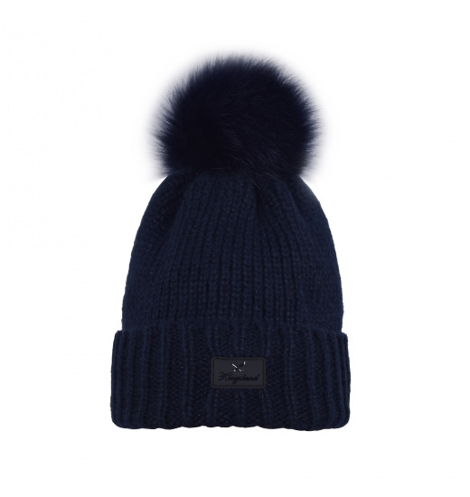 LABOULAYE UNISEX HAT
