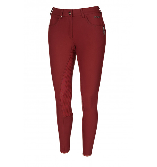 TALYA GRIP WOMEN'S BREECHES