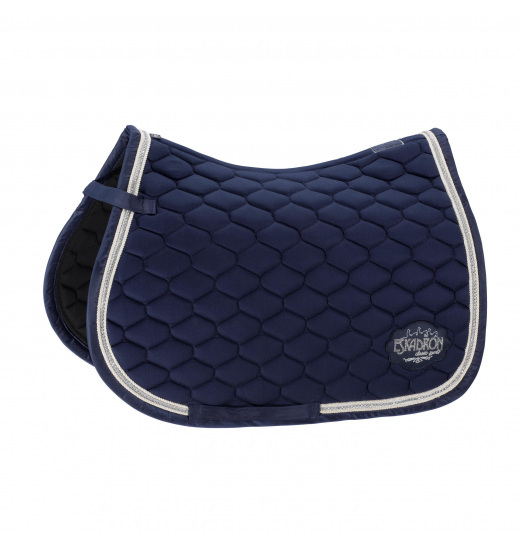 EMBLEM COTTON SADDLE CLOTH CLASSIC SPORTS