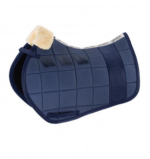 MESH-PAD SADDLE CLOTH CLASSIC SPORTS