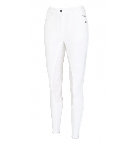 AUDREY GRIP WOMEN'S BREECHES