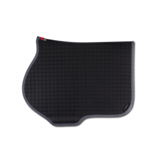 WASIRI SADDLE PAD