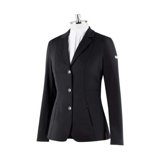 LAIKA WOMEN'S SHOW JACKET