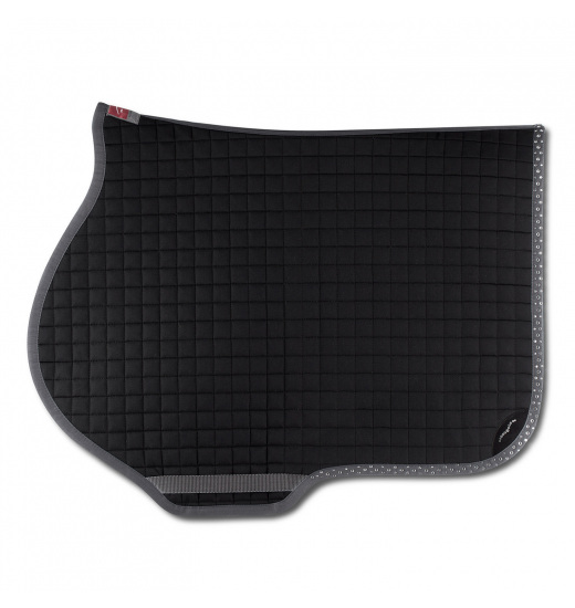 WASIRI DRESSAGE SADDLE PAD