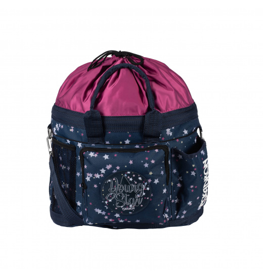 ACCESSORIES BAG YOUNG STAR