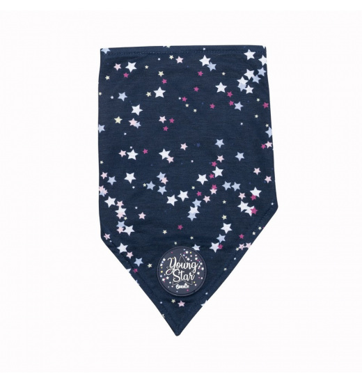 SCARF KIDS YOUNG STAR
