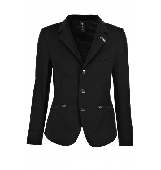 IVO MEN'S SHOW JACKET - 1 in category: show jackets for horse riding