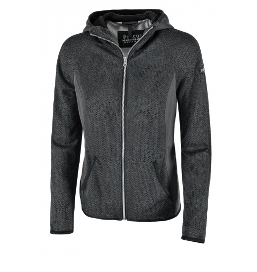 Pikeur HELLA WOMEN'S SWEAT SHIRT