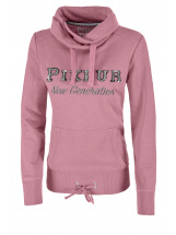 859c728794979 Women's Riding Sweatshirts & Hoodies - EQUISHOP Equestrian Shop