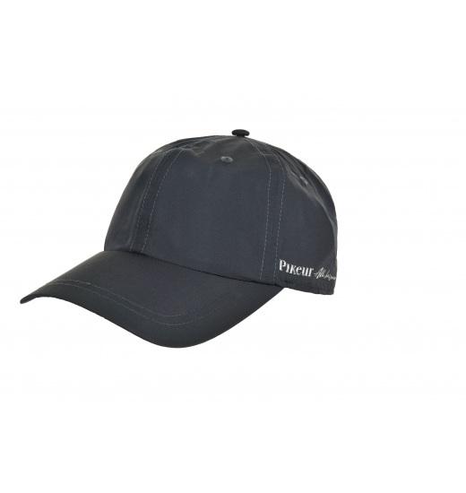 ATHLEISURE MICRO FLEX UNISEX CAP