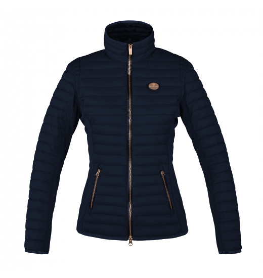Kingsland KINGSLAND LUNA WOMEN'S INSULATED JACKET