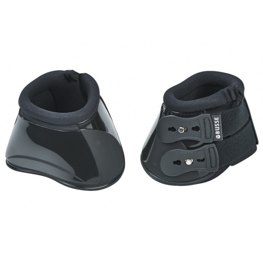 Busse PRO-STUD BELL BOOTS