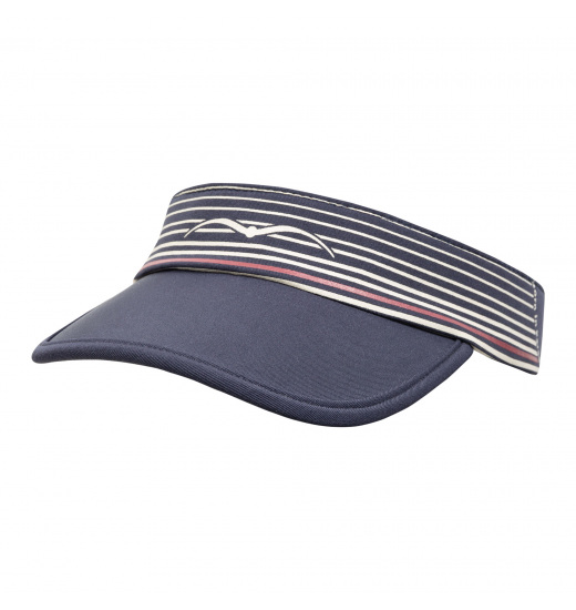 VANTO UNISEX VISOR - 1 in category: caps / hats for horse riding
