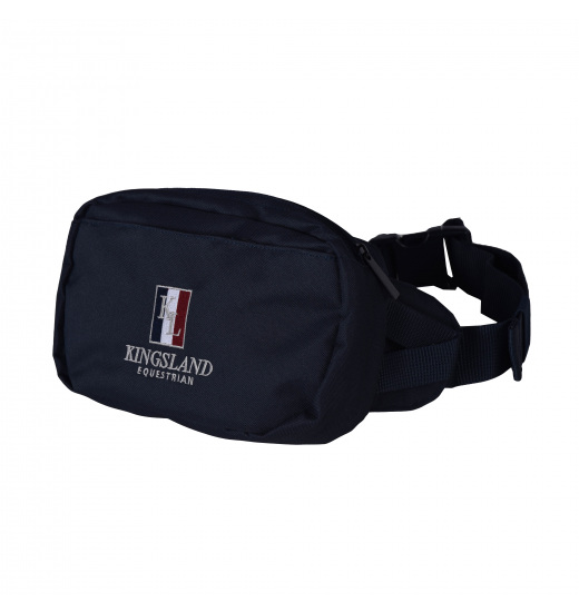 Kingsland KINGSLAND SERANON WAIST BAG