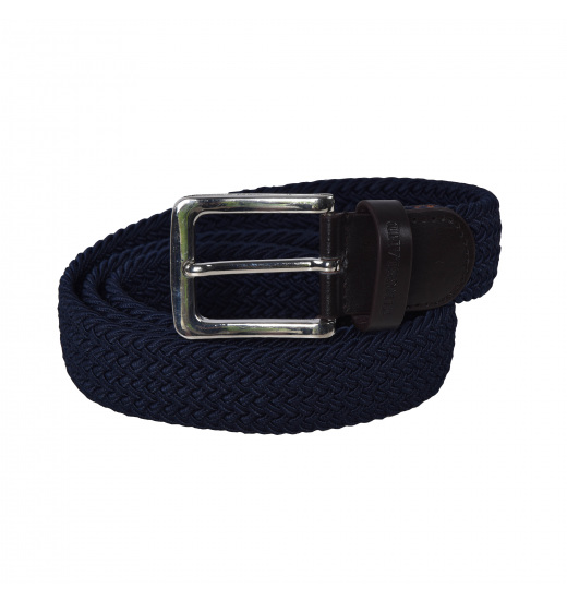 Kingsland TENDE BELT
