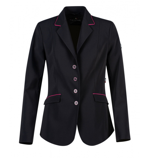 Equiline EQUILINE POLLY WOMEN'S COMPETITION JKT
