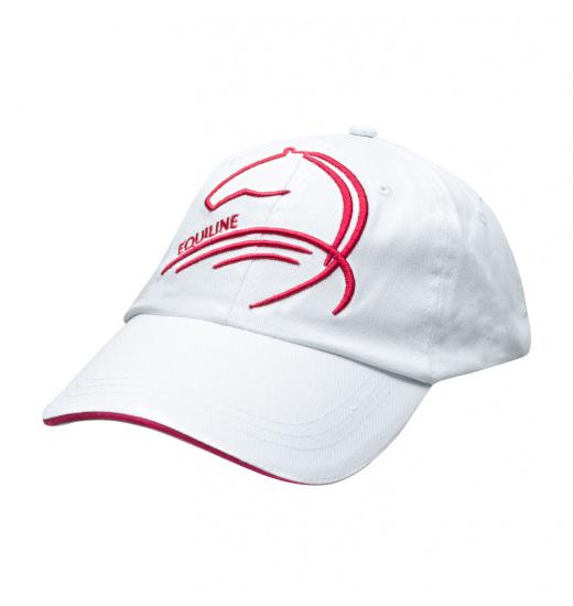 KLOS UNISEX CAP