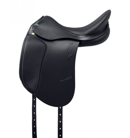 ROMA DRESSAGE SADDLE