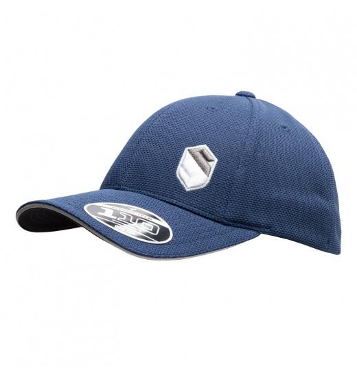 FLEXFIT UNISEX CAP