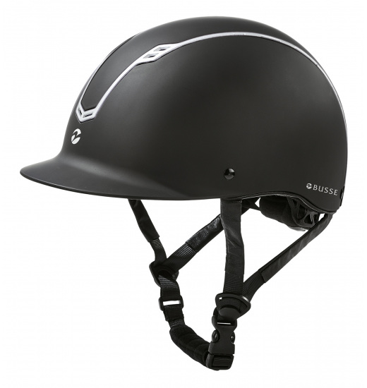 COLMAR HORSE RIDING HELMET