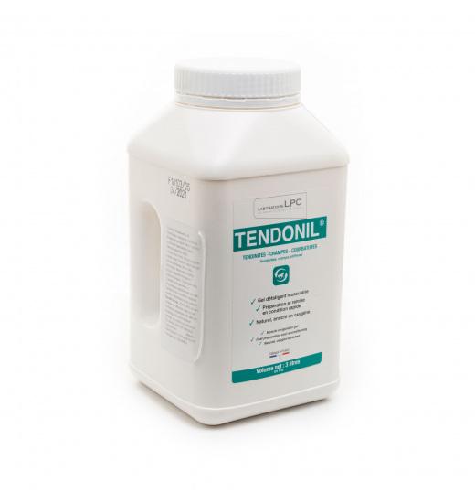 TENDONIL GEL 3L