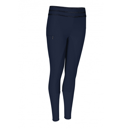 IDA GIRLS' BREECHES