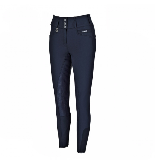 CANDELA GRIP WOMEN'S BREECHES