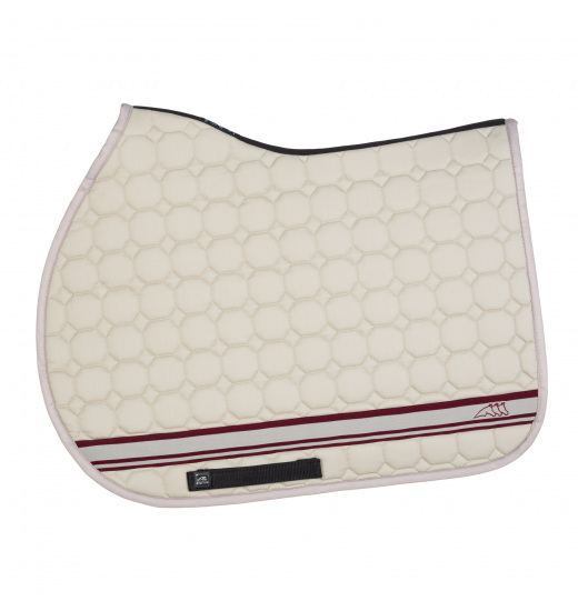 Equiline EQUILINE SAUL SADDLE CLOTH
