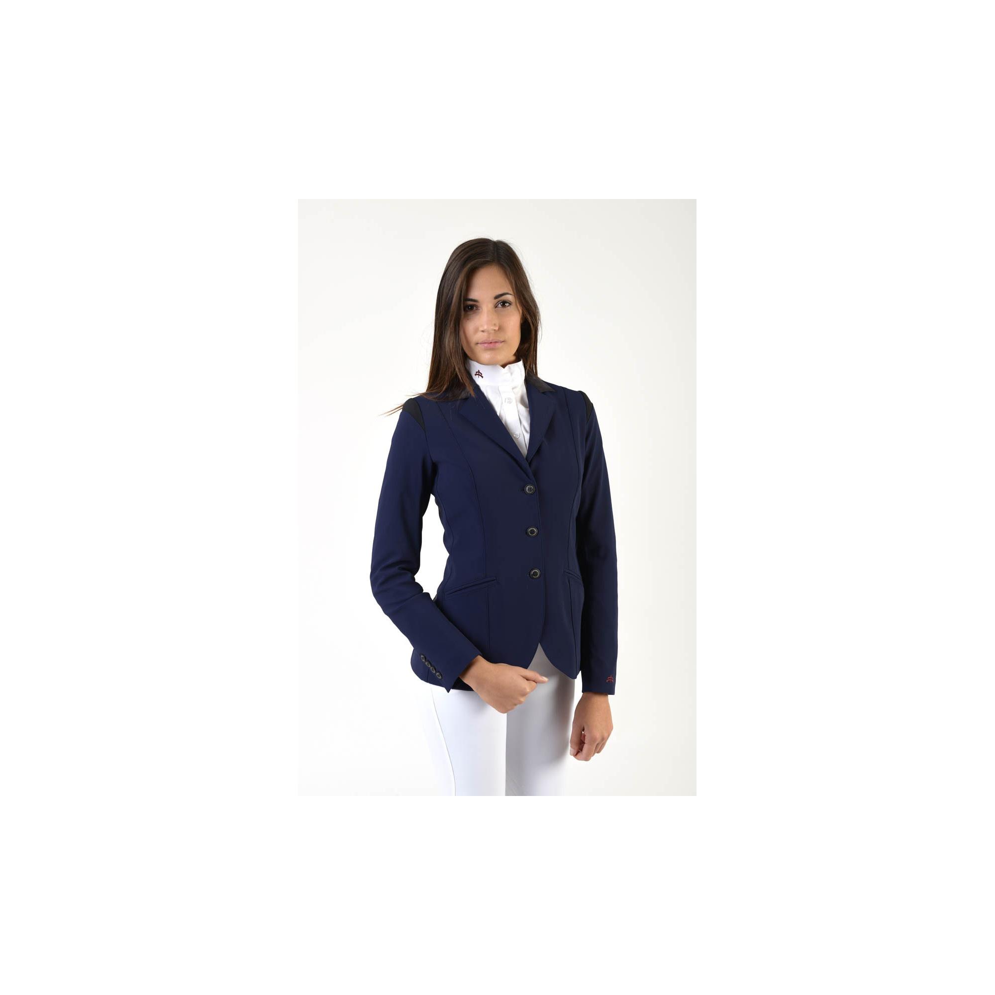 Makebe Altea Women S Technical Show Jacket Equishop