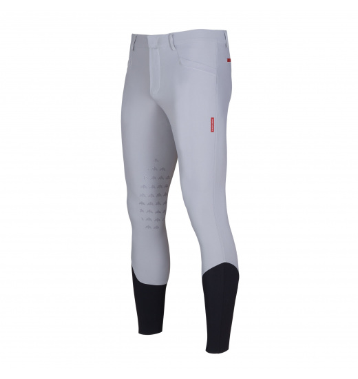 LORD MEN'S GEL KNEE GRIP BREECHES