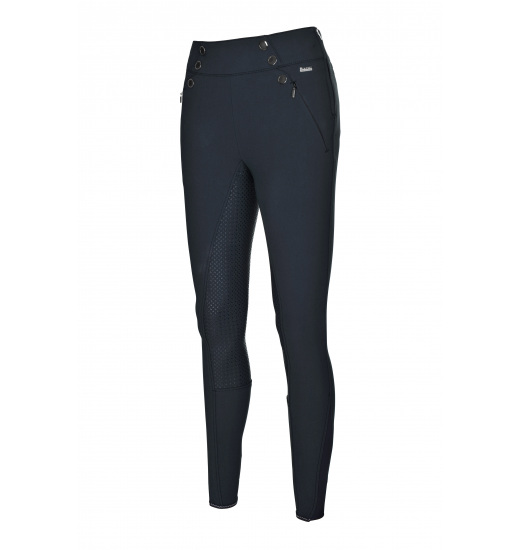 AIYANA FULL GRIP WOMEN'S BREECHES - 1 in category: breeches for horse riding