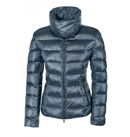 AMBER WOMEN'S JACKET - 2 in category: jackets for horse riding