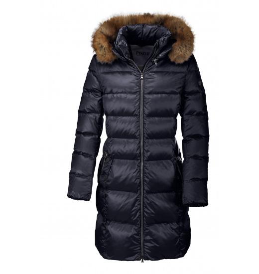 Pikeur AMARA WOMEN'S COAT