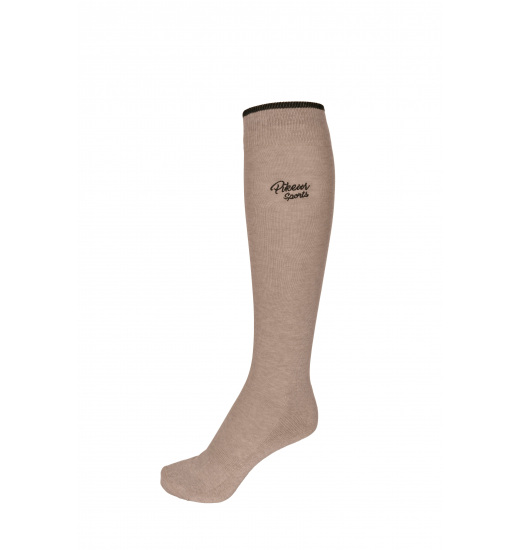 UNISEX KNEE SOCKS - 1 in category: socks for horse riding