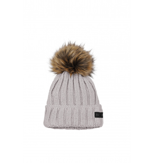 NG UNISEX WINTER HAT
