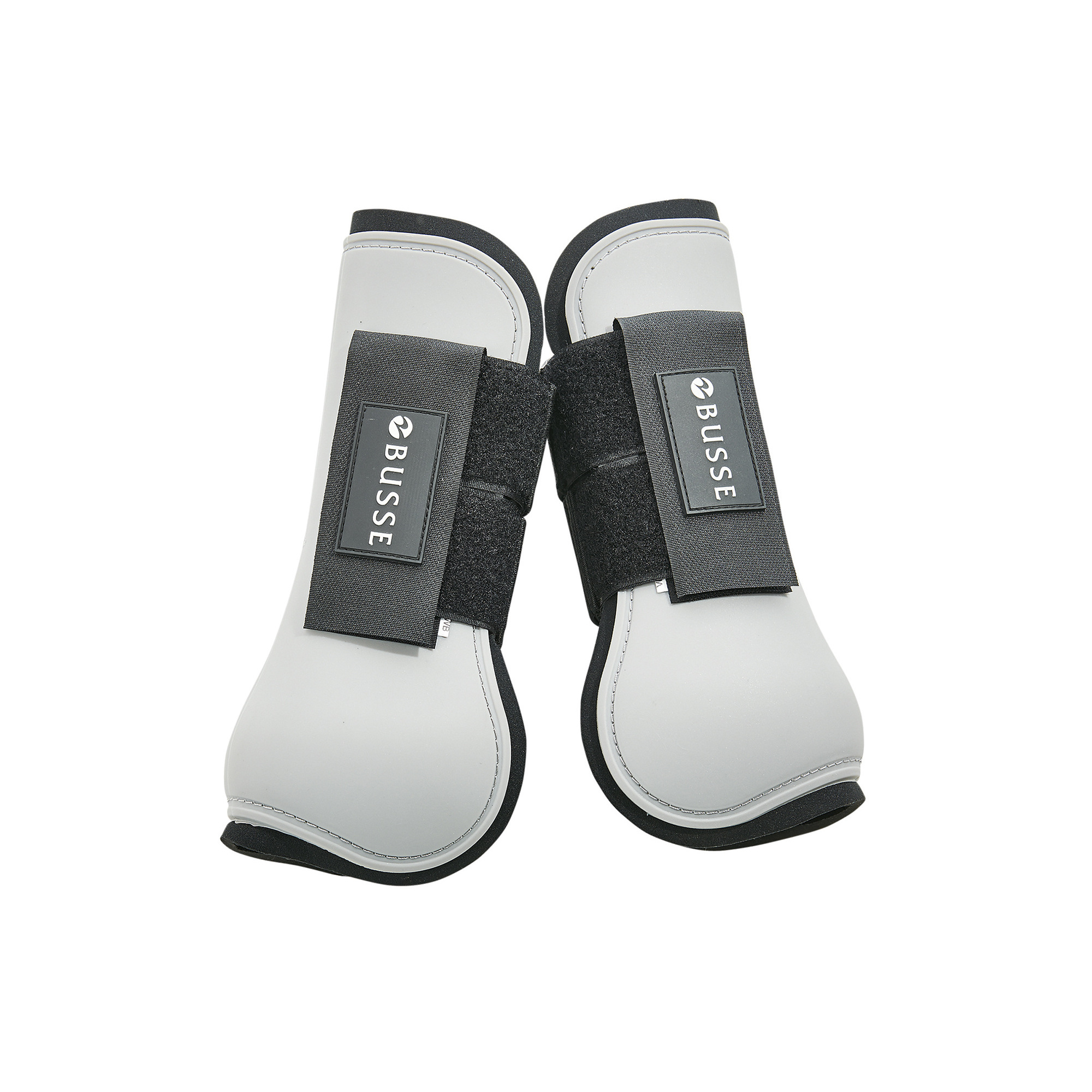 Busse Tendon Boots Allround Equishop Equestrian Shop