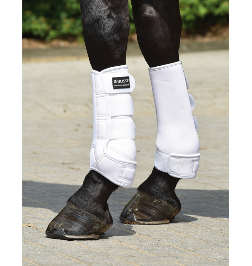 TENDON BOOTS BASIC