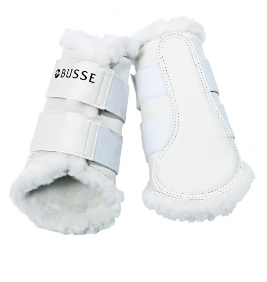 TENDON BOOTS ST. GEORGES