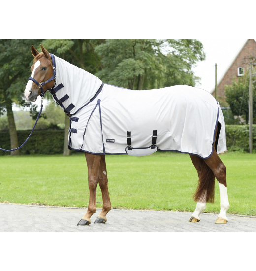 PADDOCK FLY SHEET COMFORT