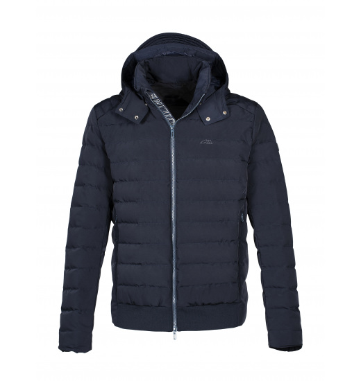 YARROW MEN'S DOWN BOMBER