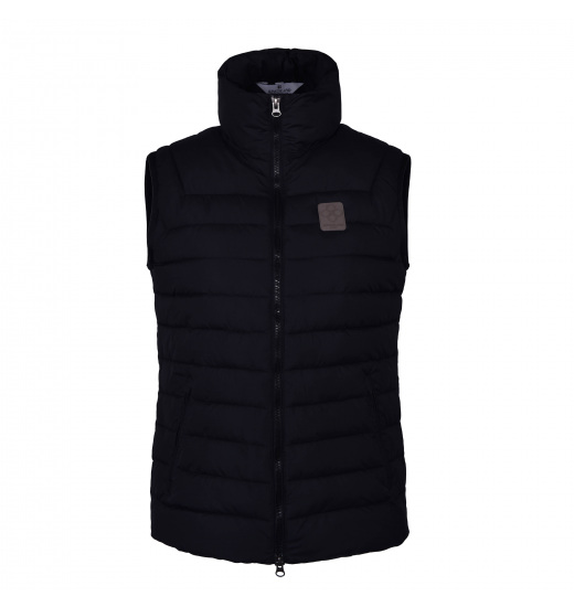 MEADOW UNISEX BODY WARMER