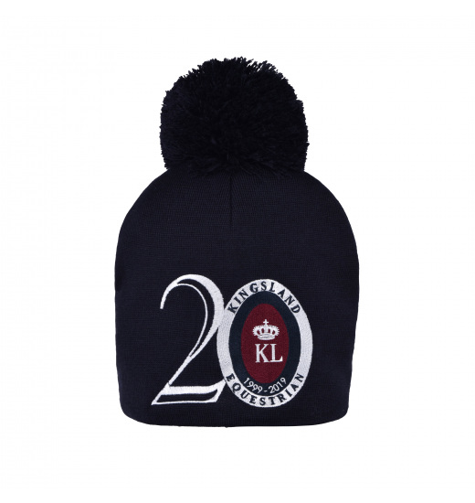 LONGLAC UNISEX KNITTED HAT