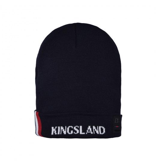 HEARST UNISEX KNITTED HAT