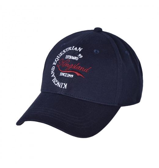 Kingsland KINGSLAND BROCKVILLE UNISEX CAP