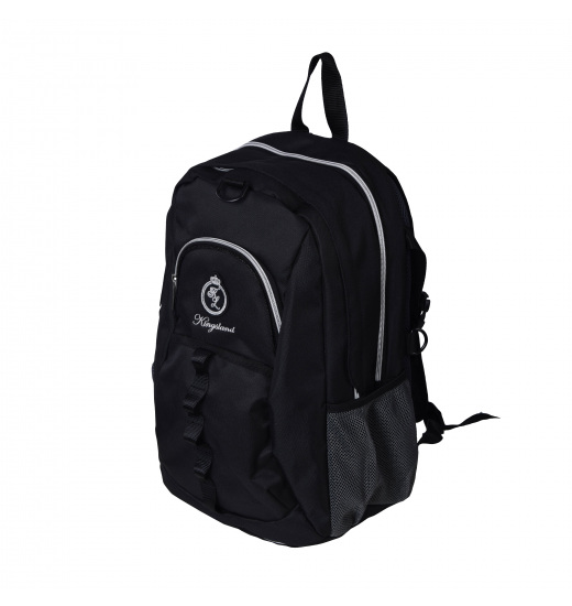 MAXIME BACKPACK