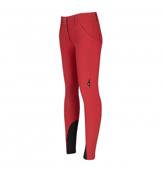 COLORSHAPE WOMEN'S FULL GRIP BREECHES
